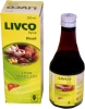 livco syrup s